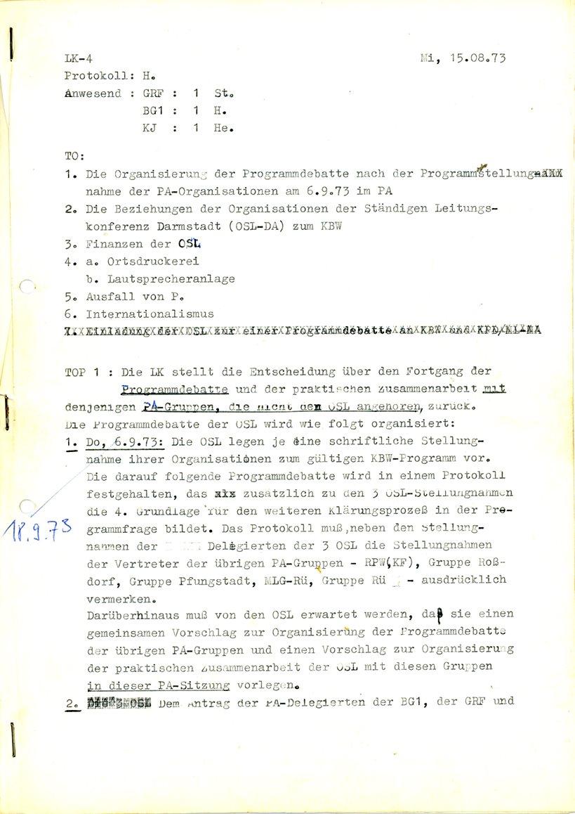 Darmstadt_GRF016_1973_01