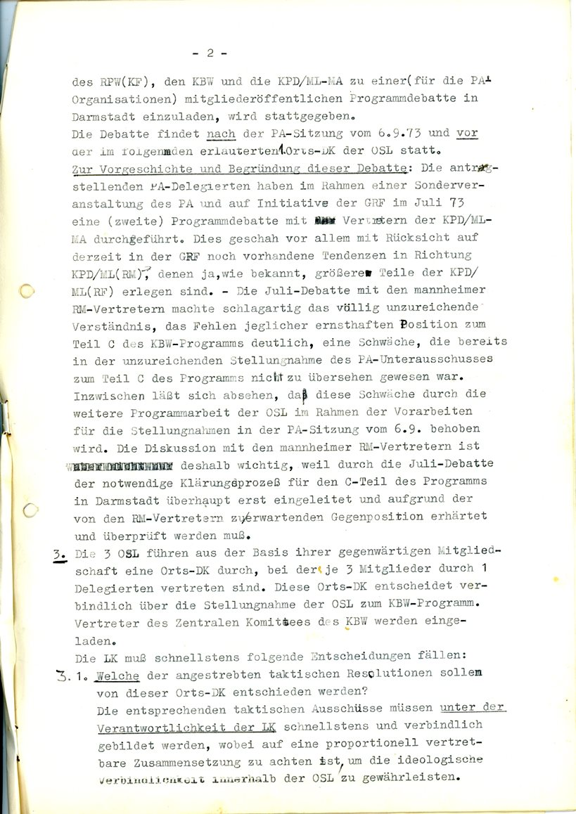 Darmstadt_GRF016_1973_02