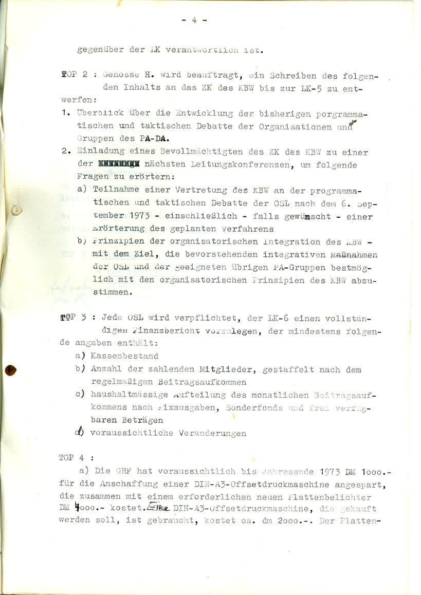 Darmstadt_GRF016_1973_04