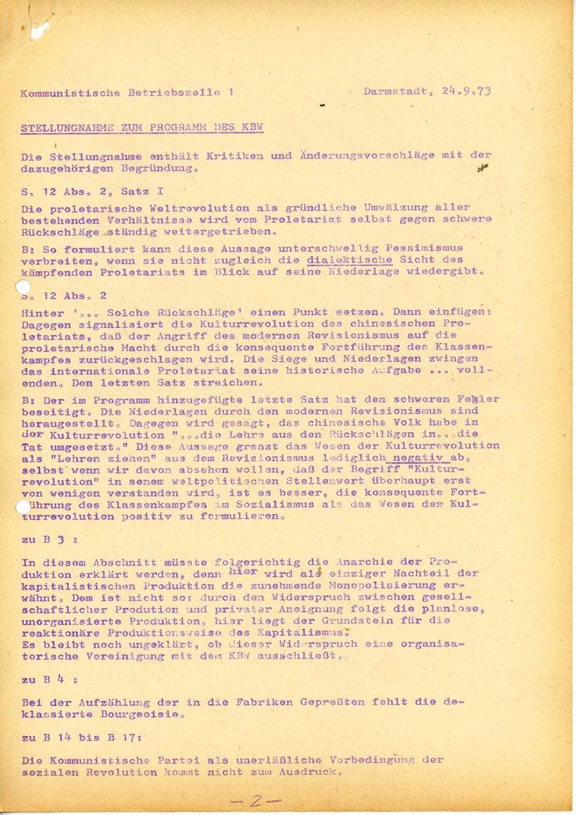 Darmstadt_GRF019_1973_01