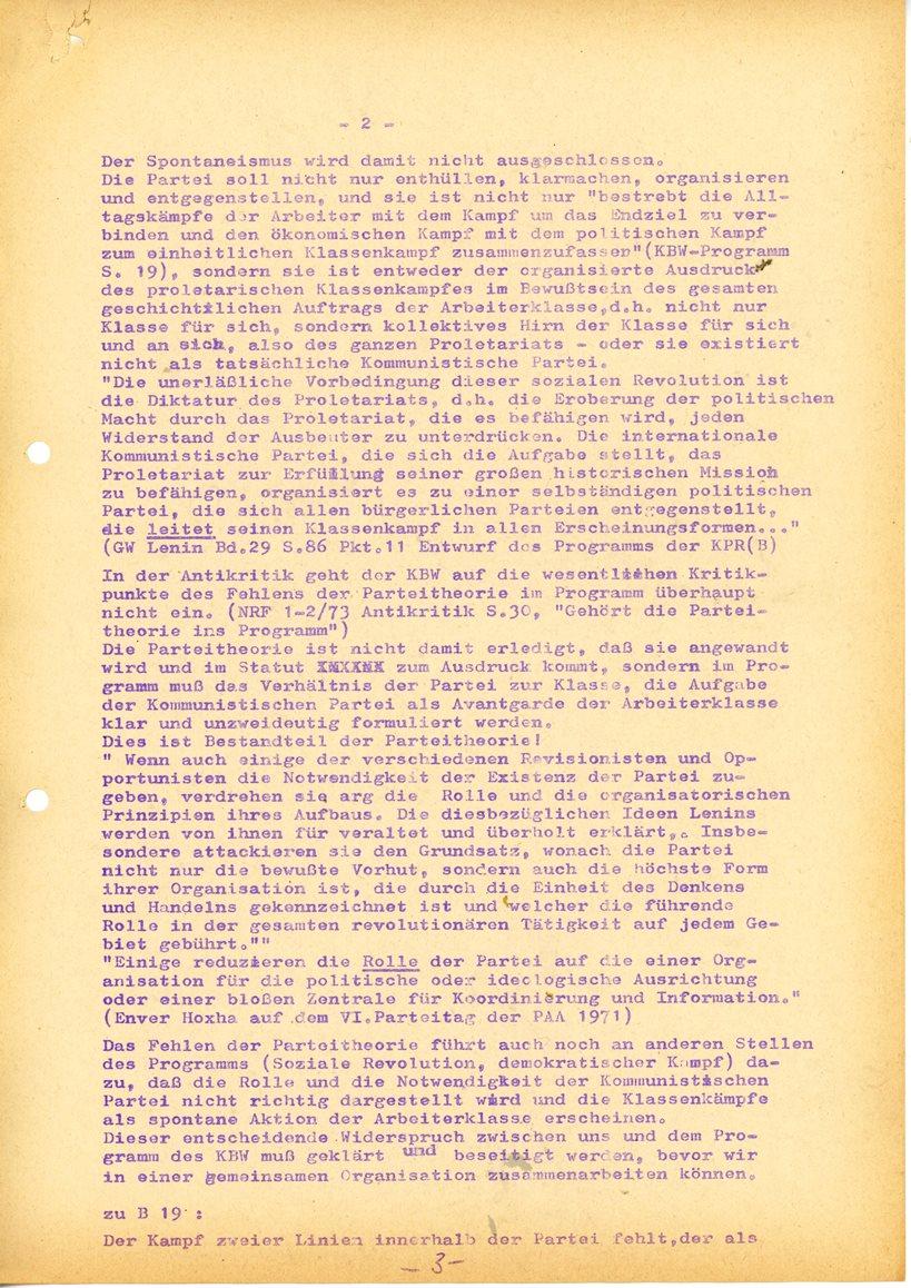 Darmstadt_GRF019_1973_02