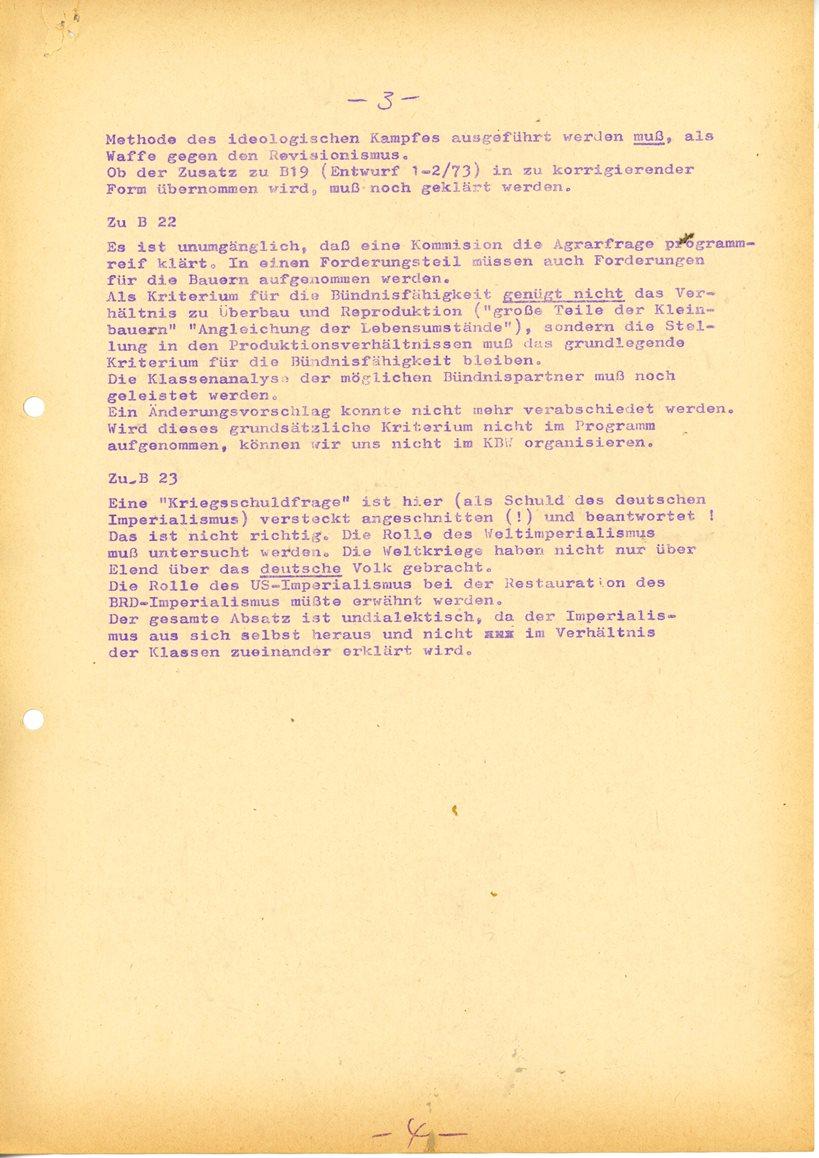 Darmstadt_GRF019_1973_03