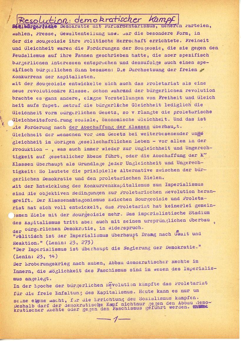 Darmstadt_GRF020_1973_01
