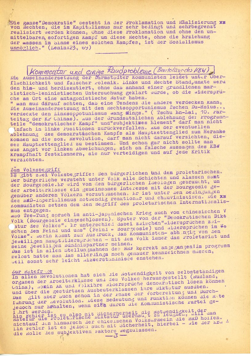 Darmstadt_GRF020_1973_03
