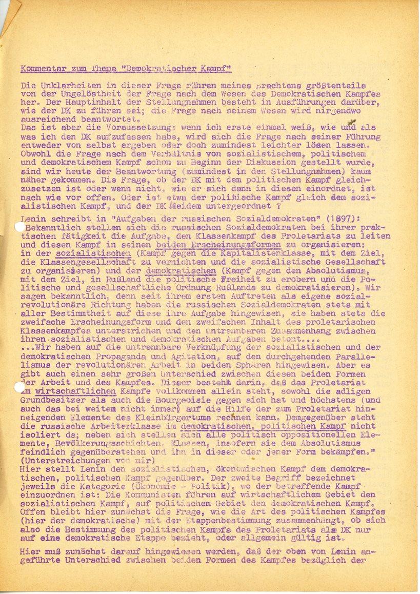 Darmstadt_GRF020_1973_05