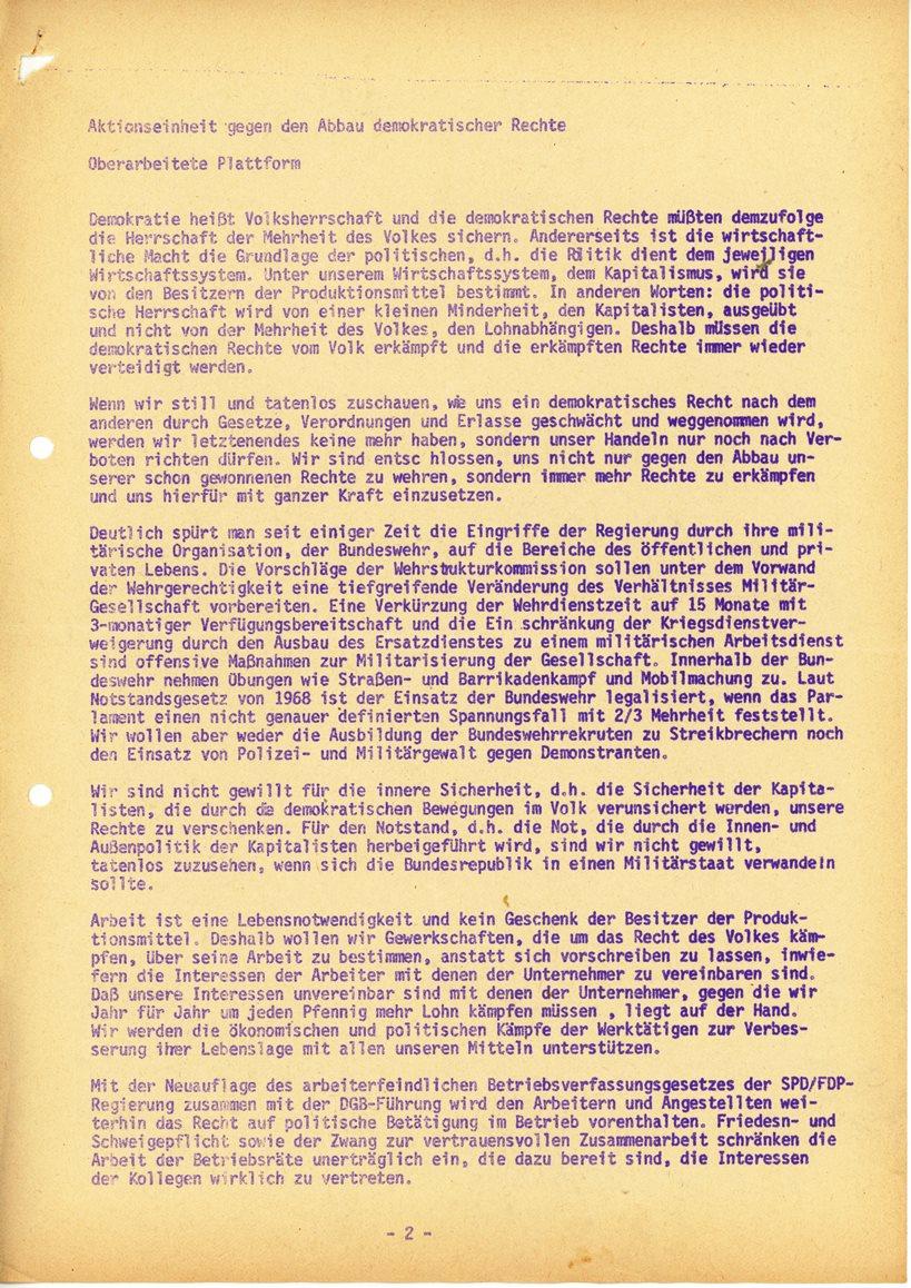 Darmstadt_GRF021_1973_01