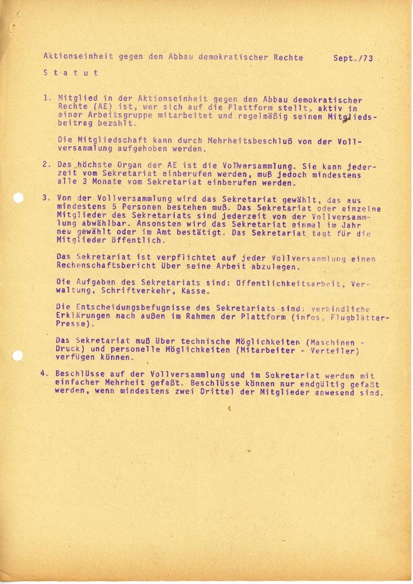 Darmstadt_GRF021_1973_04