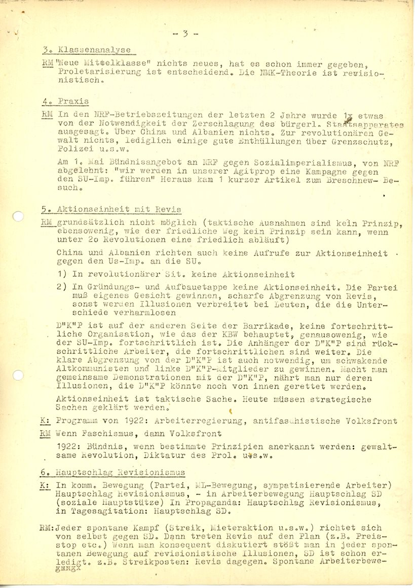 Darmstadt_GRF023_1973_03