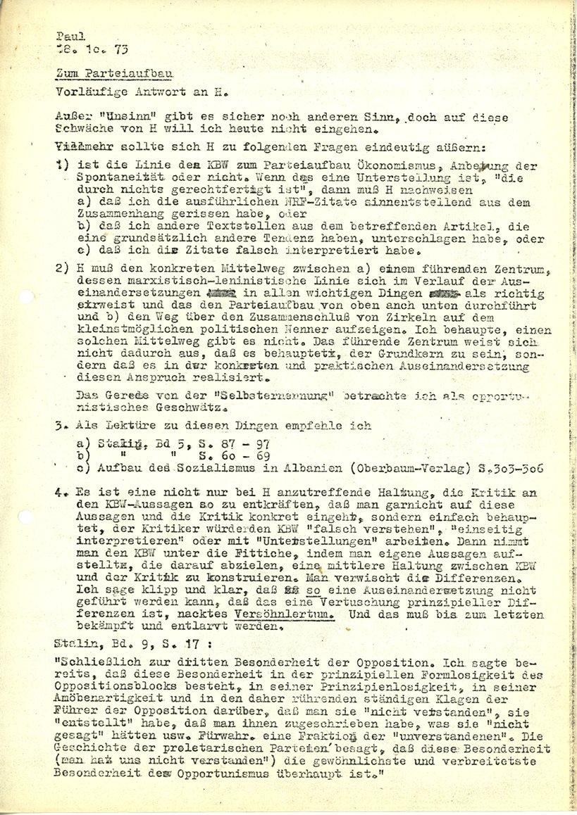 Darmstadt_GRF024_1973_01