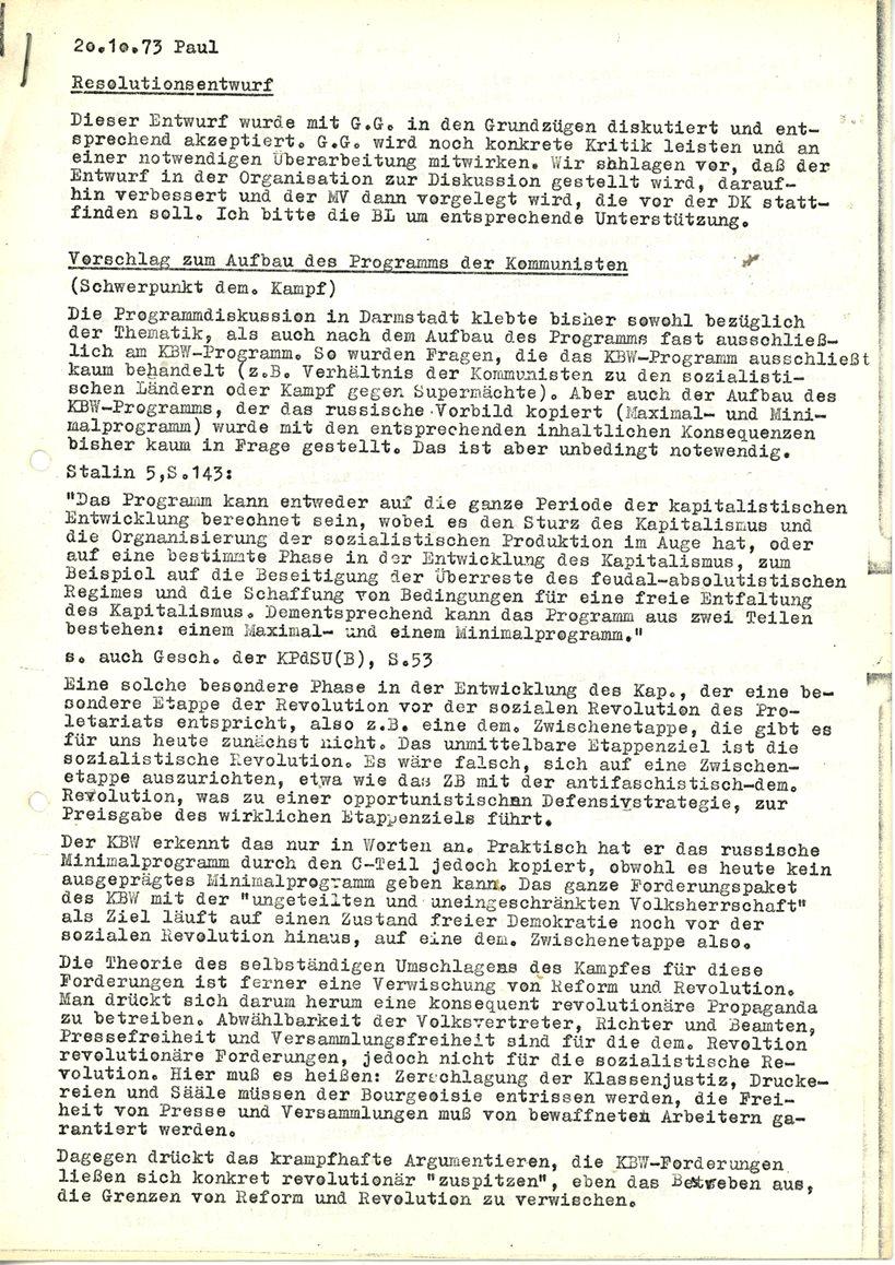Darmstadt_GRF025_1973_01