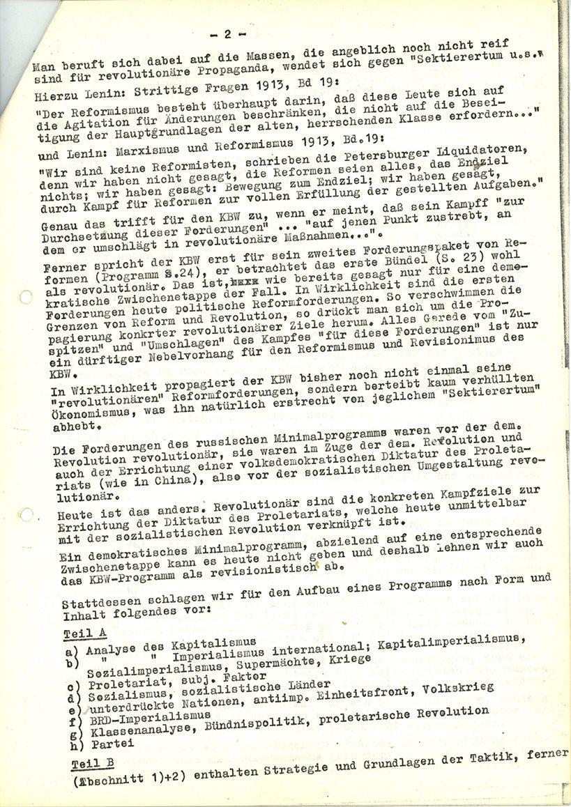 Darmstadt_GRF025_1973_02