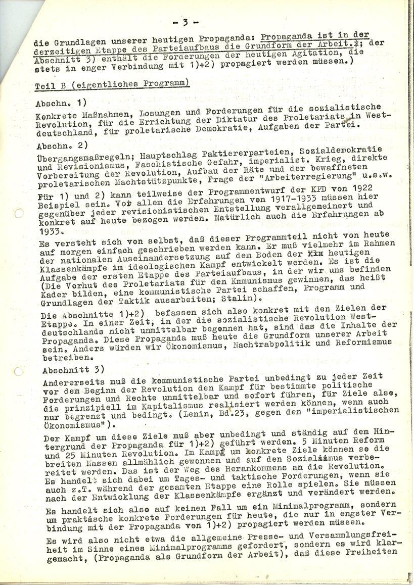 Darmstadt_GRF025_1973_03