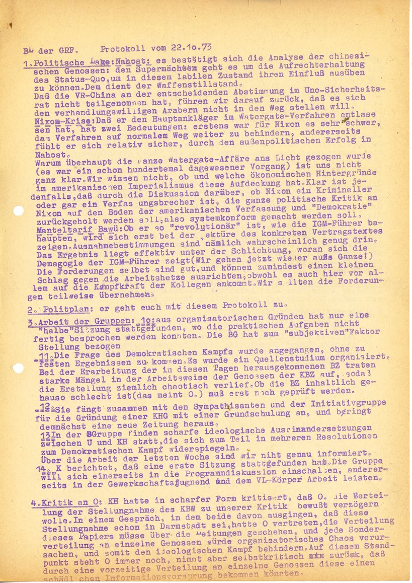Darmstadt_GRF027_1973_01