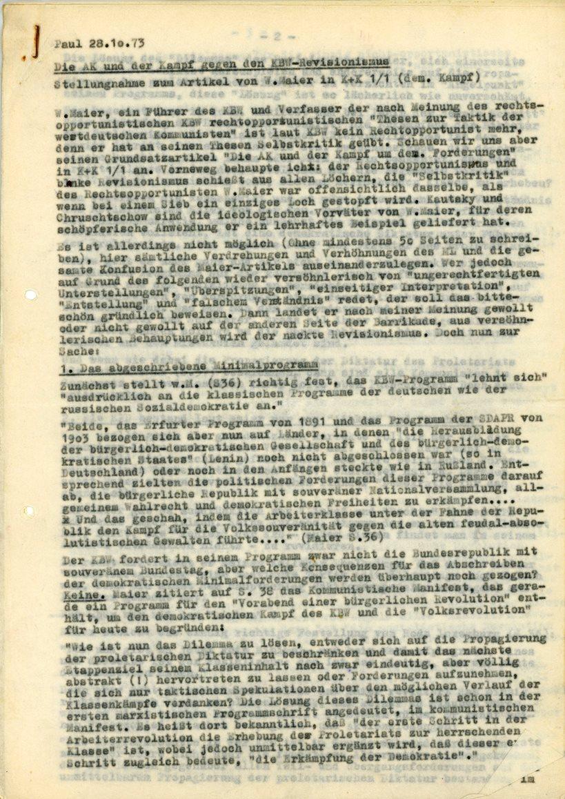 Darmstadt_GRF030_1973_01