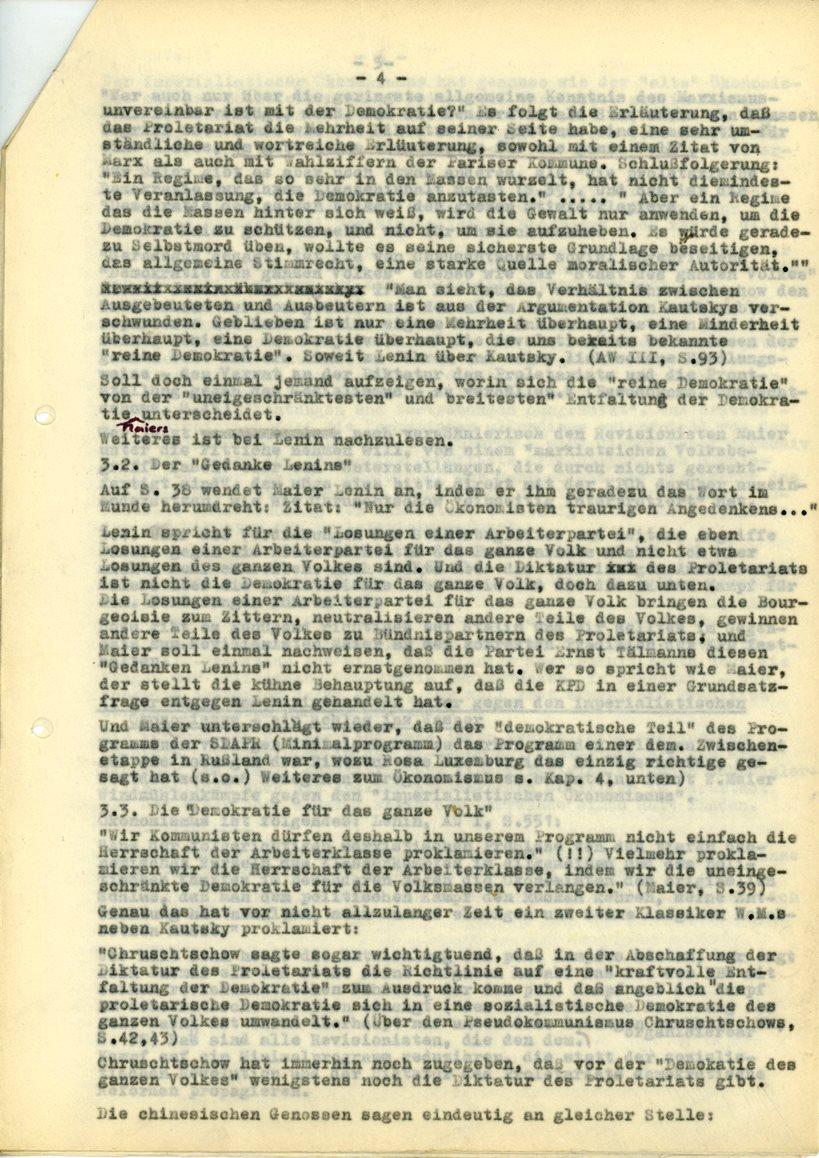 Darmstadt_GRF030_1973_04