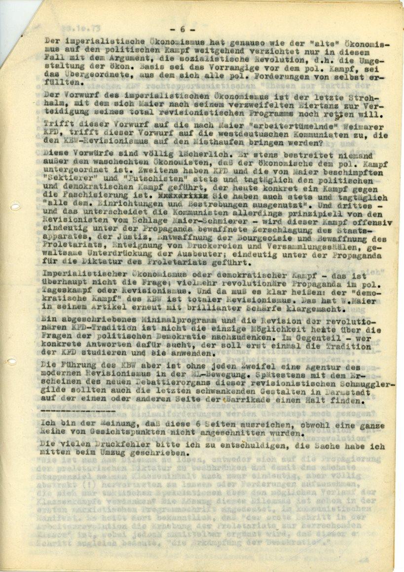 Darmstadt_GRF030_1973_06
