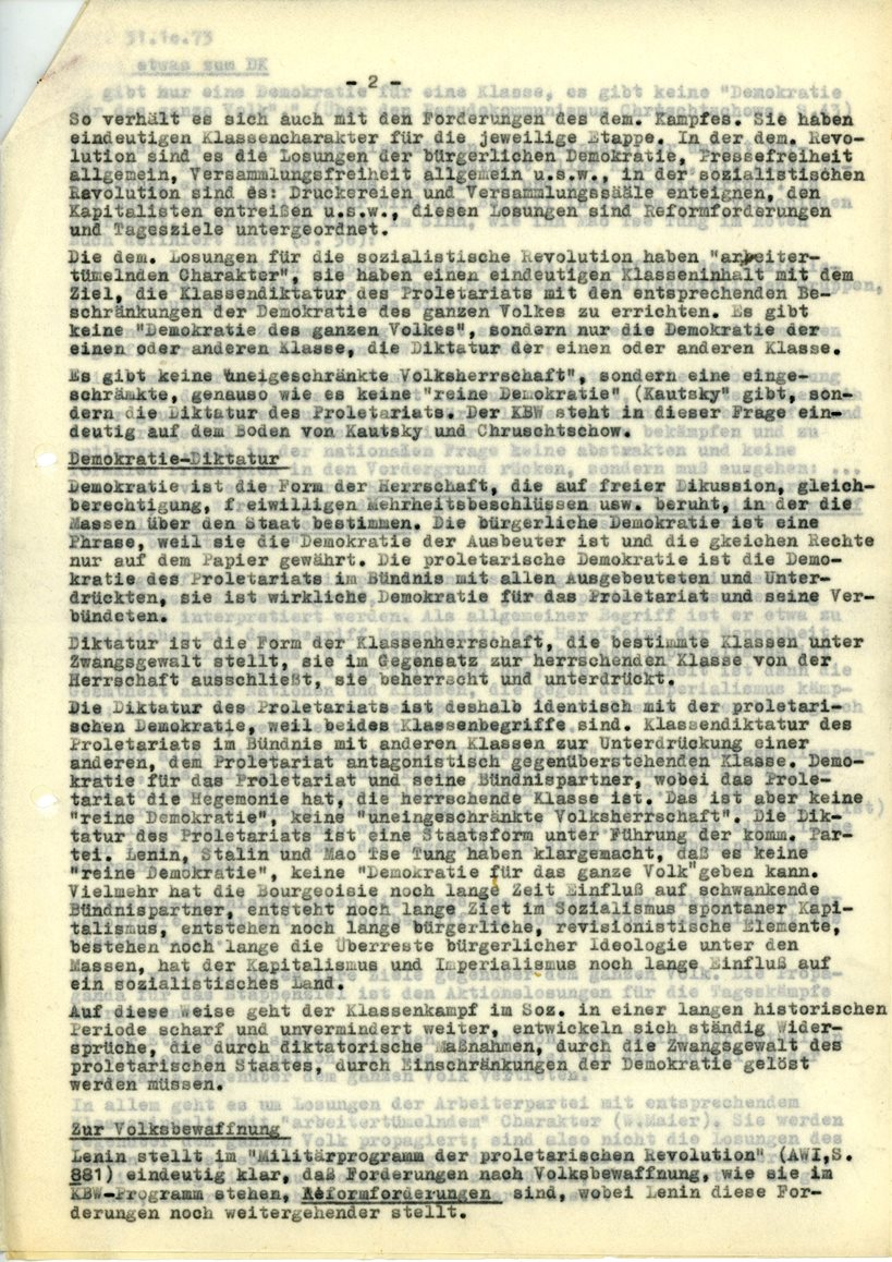 Darmstadt_GRF031_1973_02