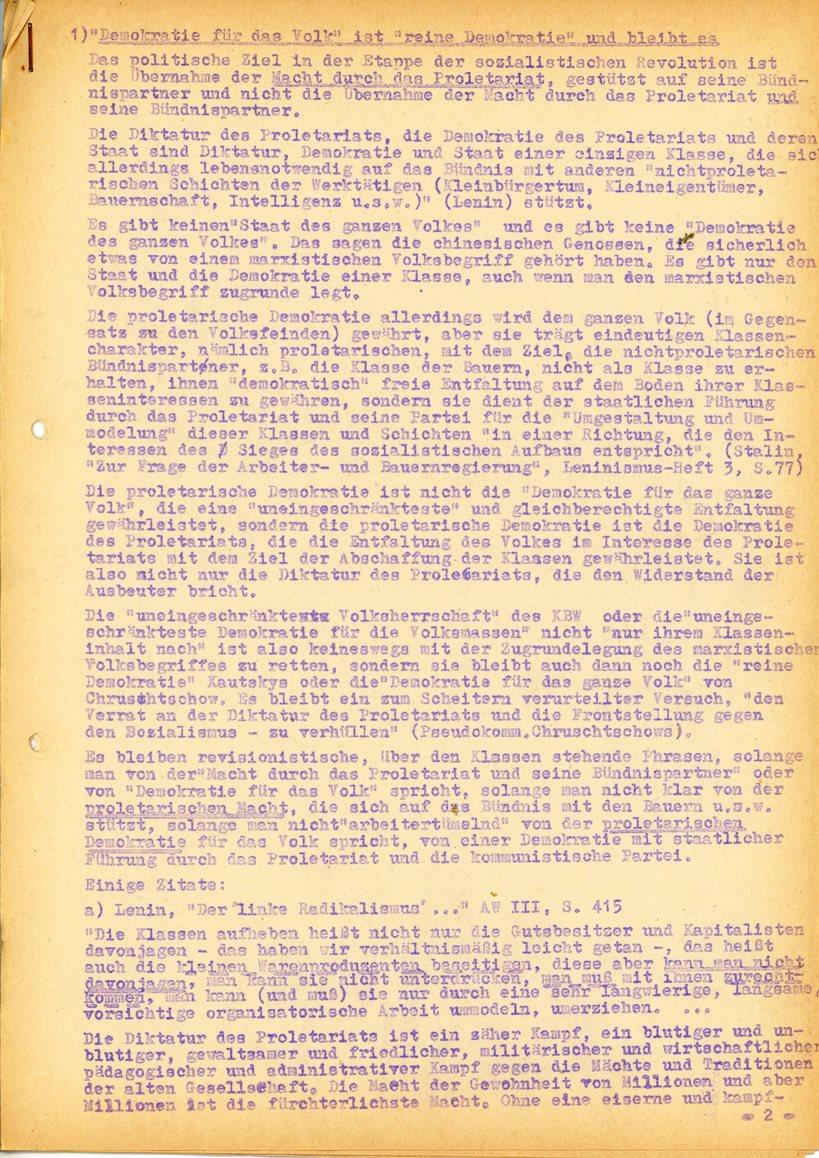 Darmstadt_GRF033_1973_01