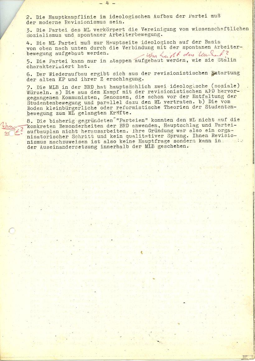 Darmstadt_GRF033_1973_a_04