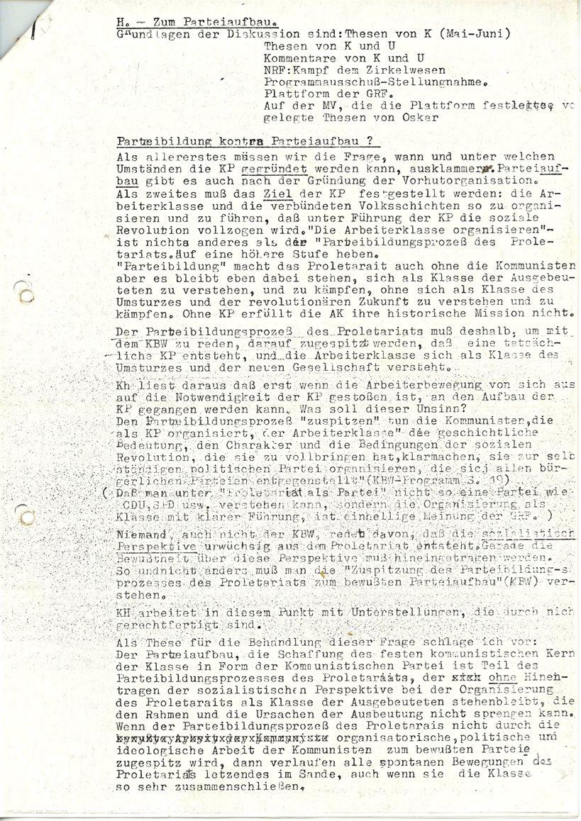 Darmstadt_GRF034_1973_02
