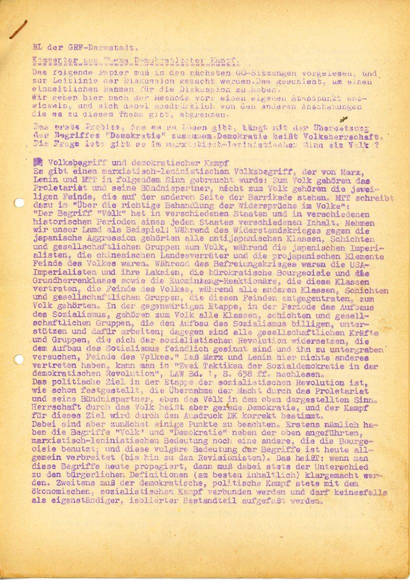 Darmstadt_GRF037_1973_01