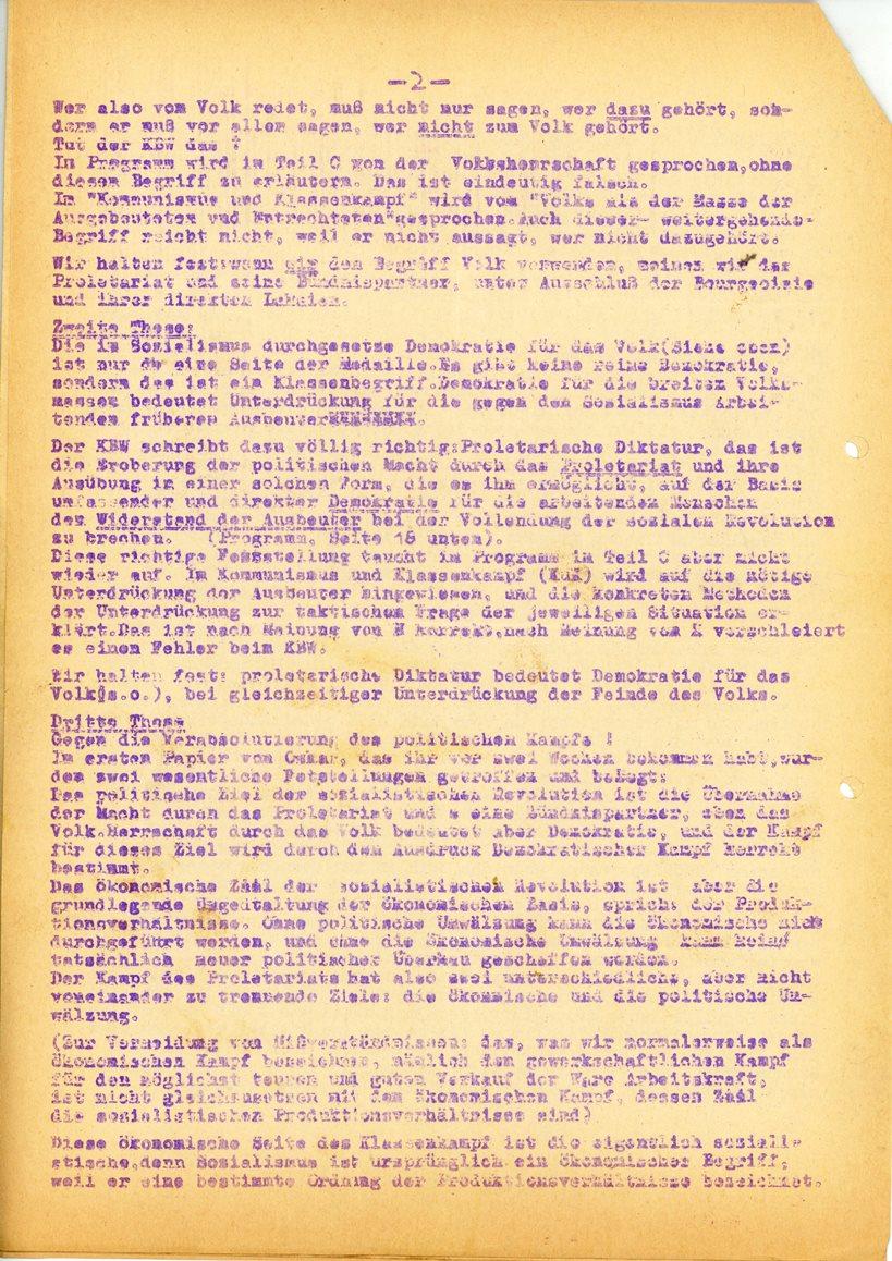Darmstadt_GRF037_1973_02