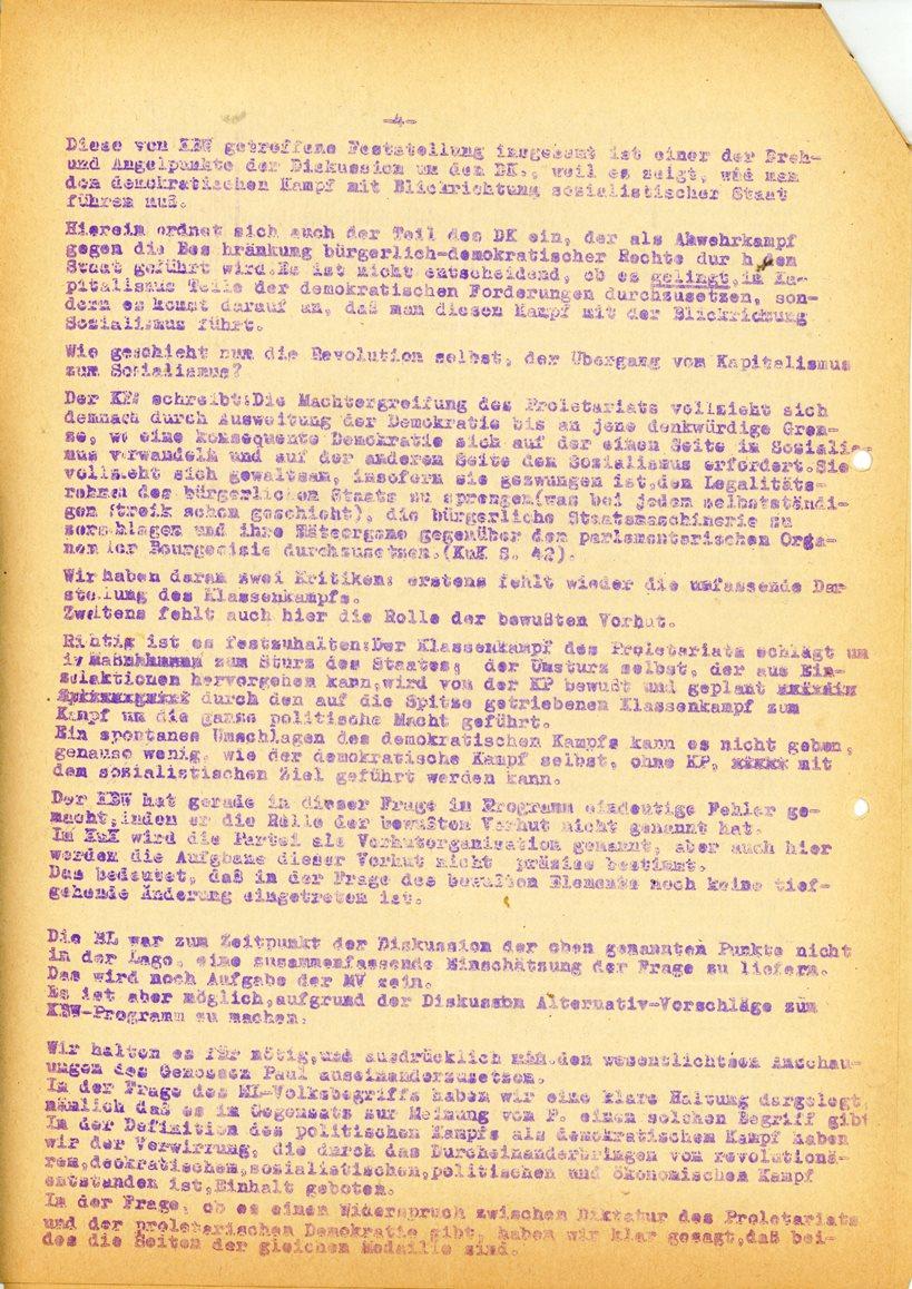 Darmstadt_GRF037_1973_04