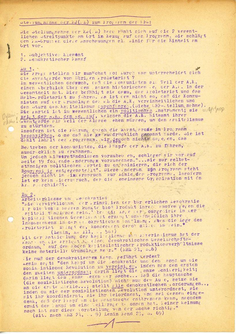 Darmstadt_GRF039_1973_03