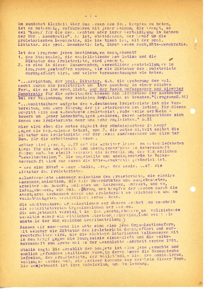 Darmstadt_GRF039_1973_04