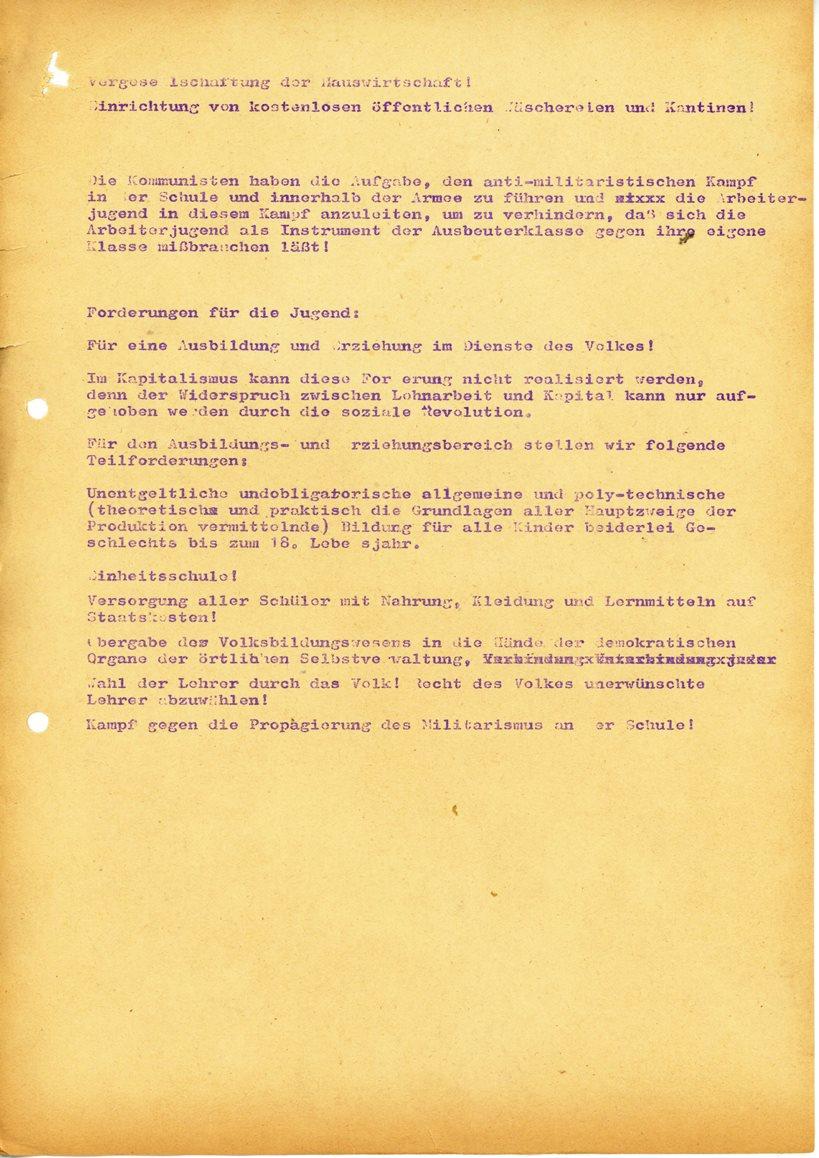 Darmstadt_GRF042_1973_04