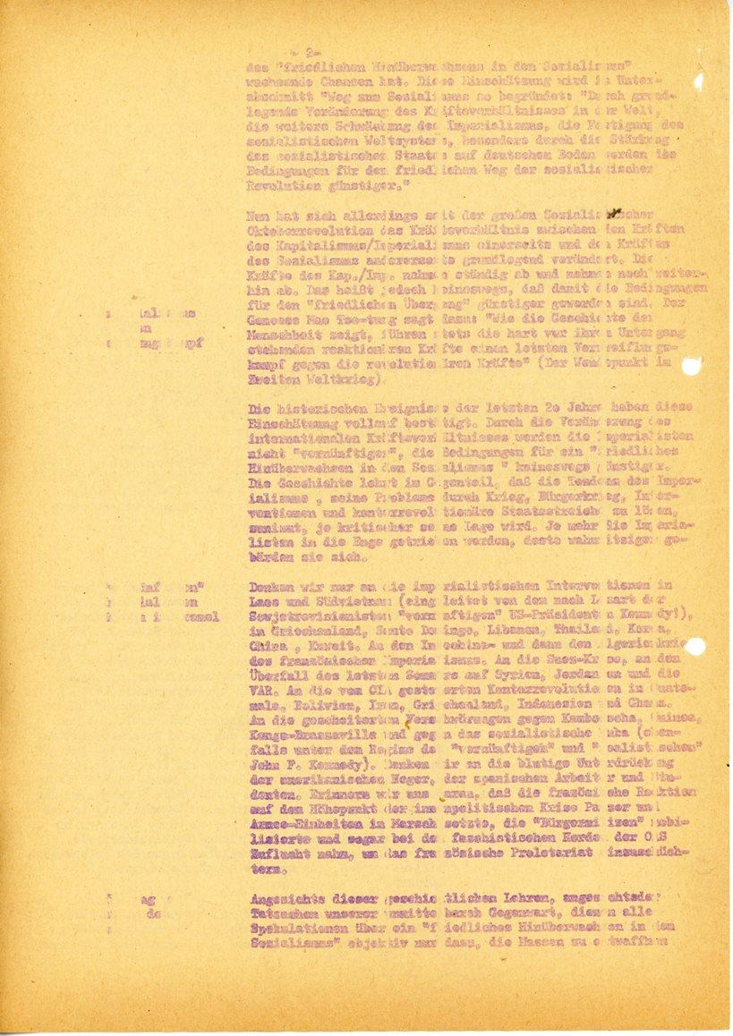 Darmstadt_GRF043_1973_02