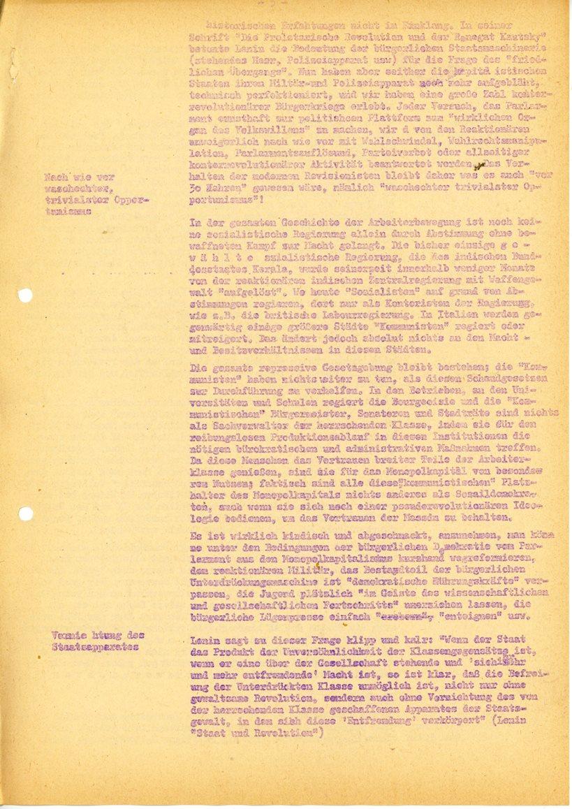 Darmstadt_GRF043_1973_05