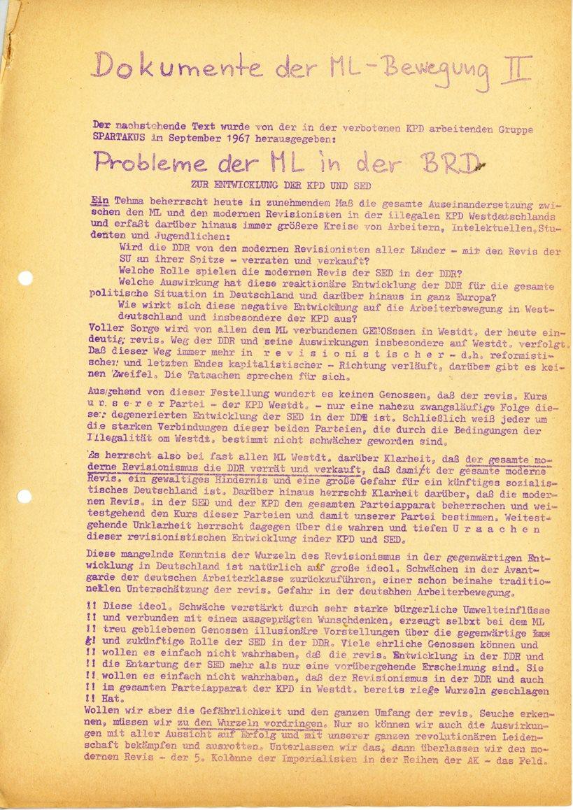 Darmstadt_GRF044_1973_01