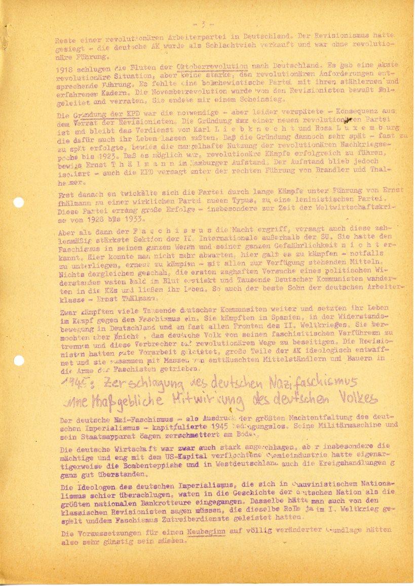 Darmstadt_GRF044_1973_03
