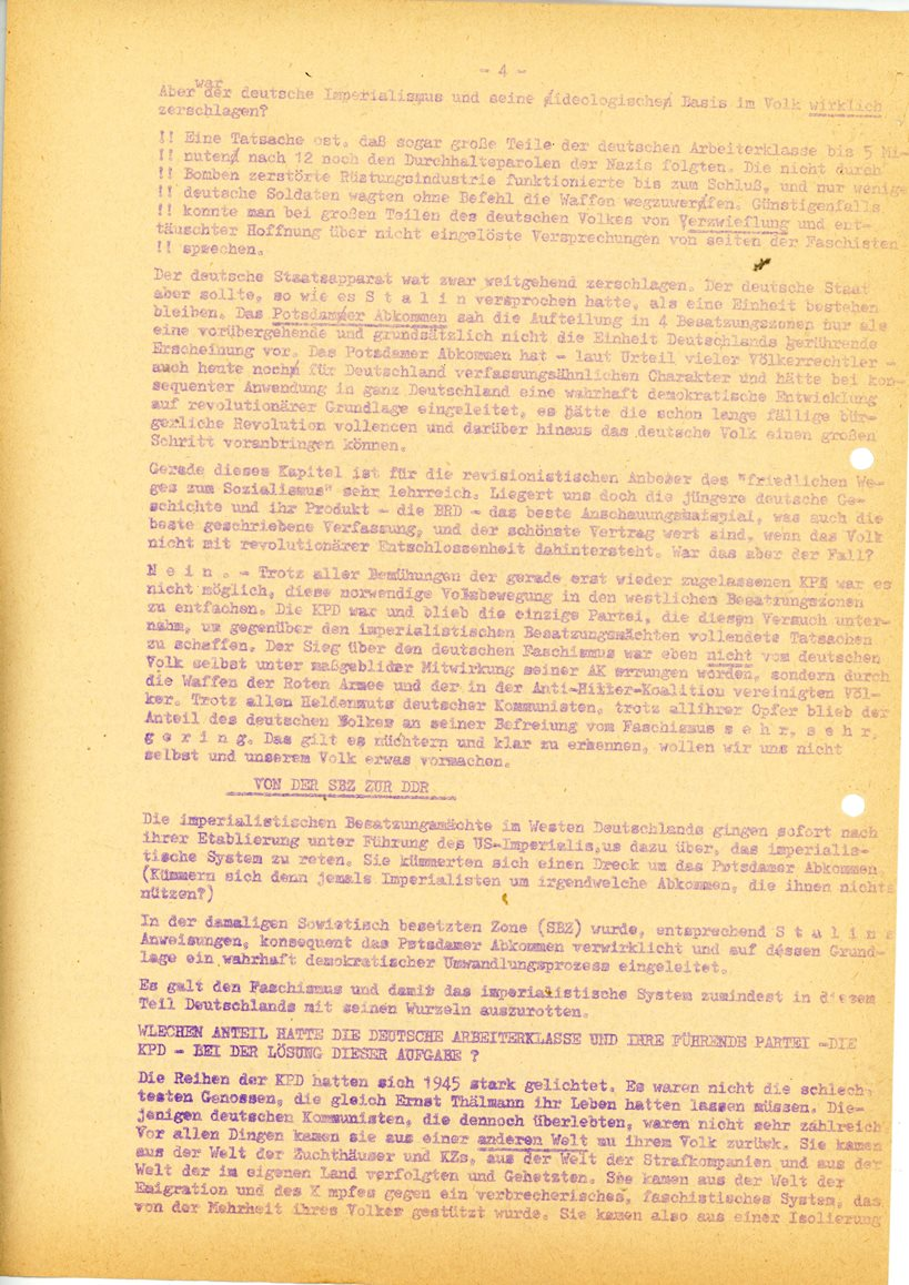 Darmstadt_GRF044_1973_04