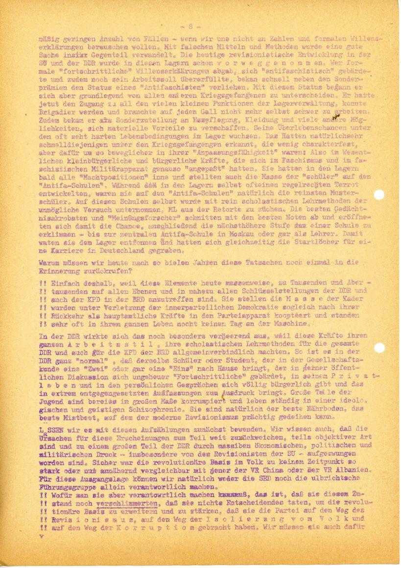 Darmstadt_GRF044_1973_08