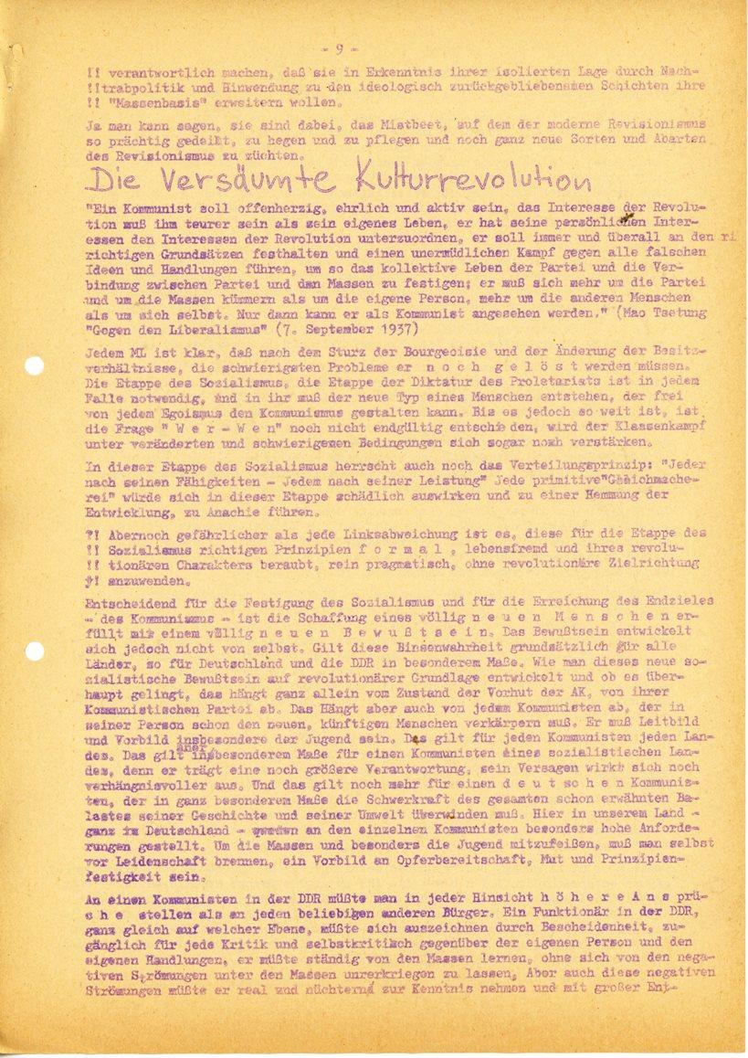 Darmstadt_GRF044_1973_09