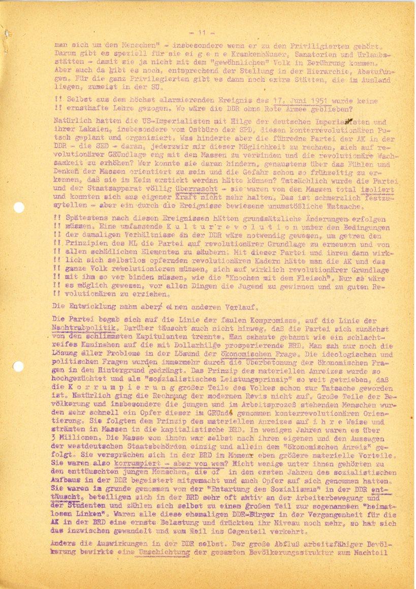 Darmstadt_GRF044_1973_11