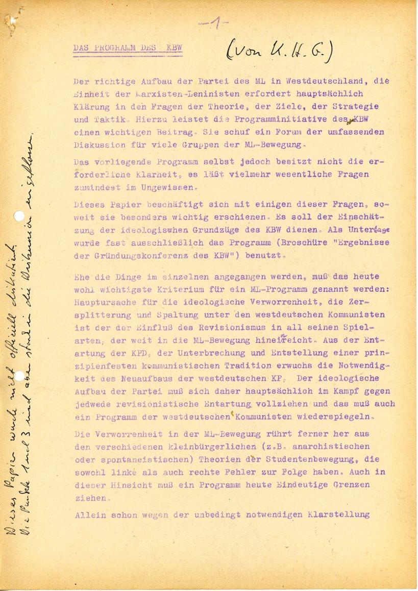 Darmstadt_GRF045_1973_01