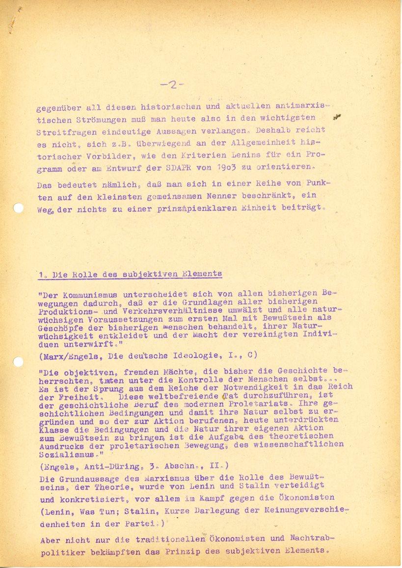 Darmstadt_GRF045_1973_02