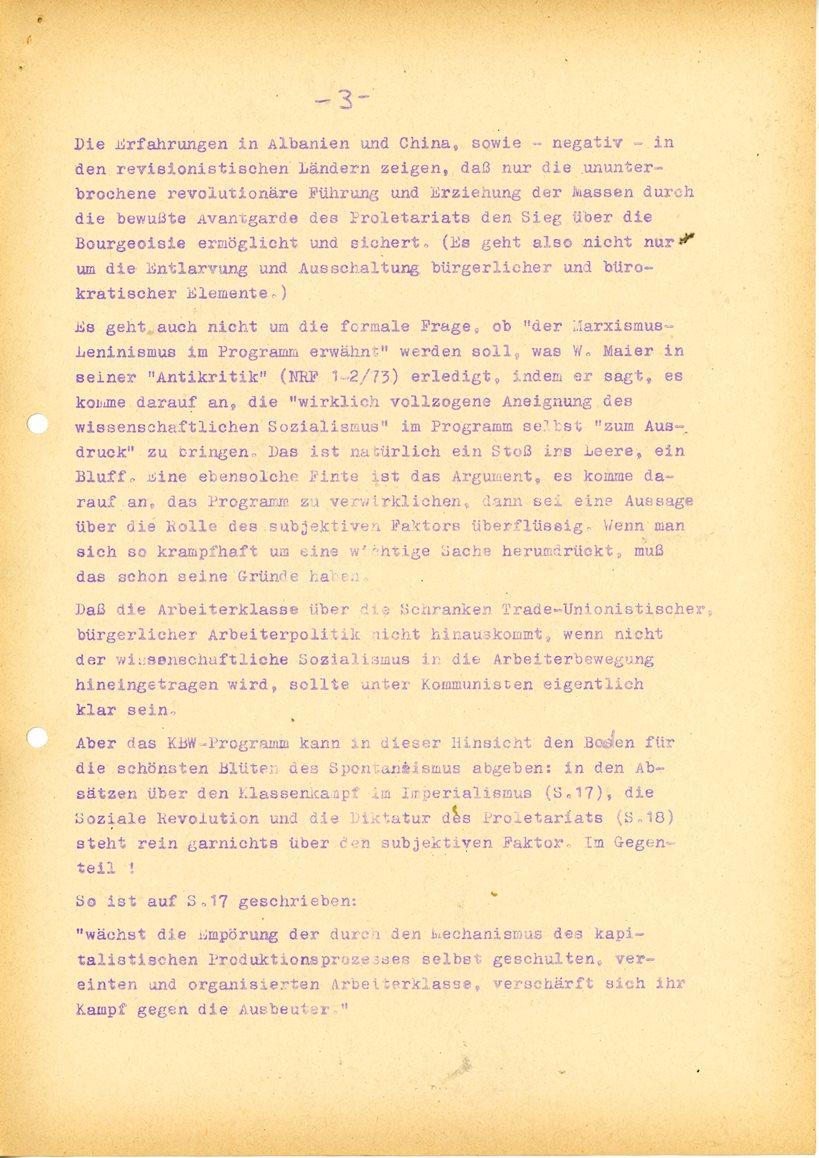 Darmstadt_GRF045_1973_03