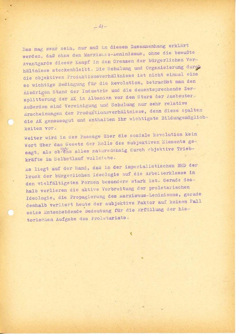 Darmstadt_GRF045_1973_04