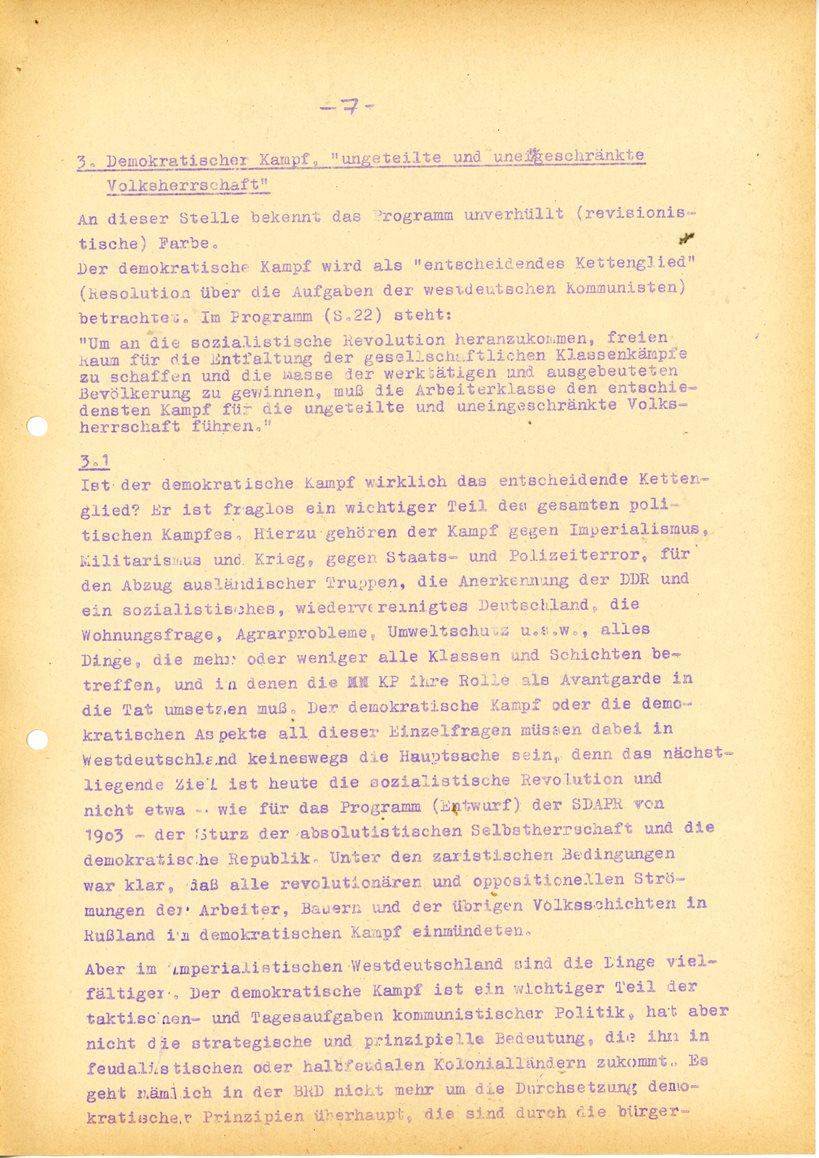 Darmstadt_GRF045_1973_05