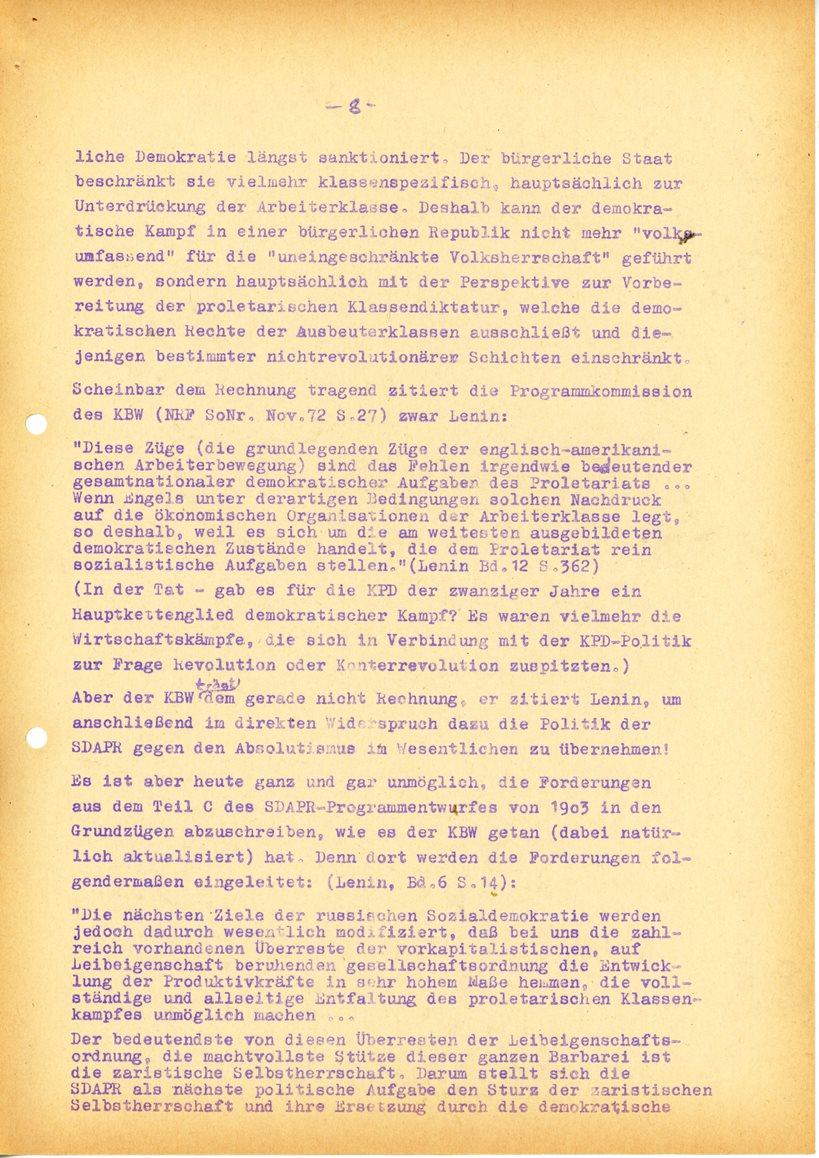 Darmstadt_GRF045_1973_06