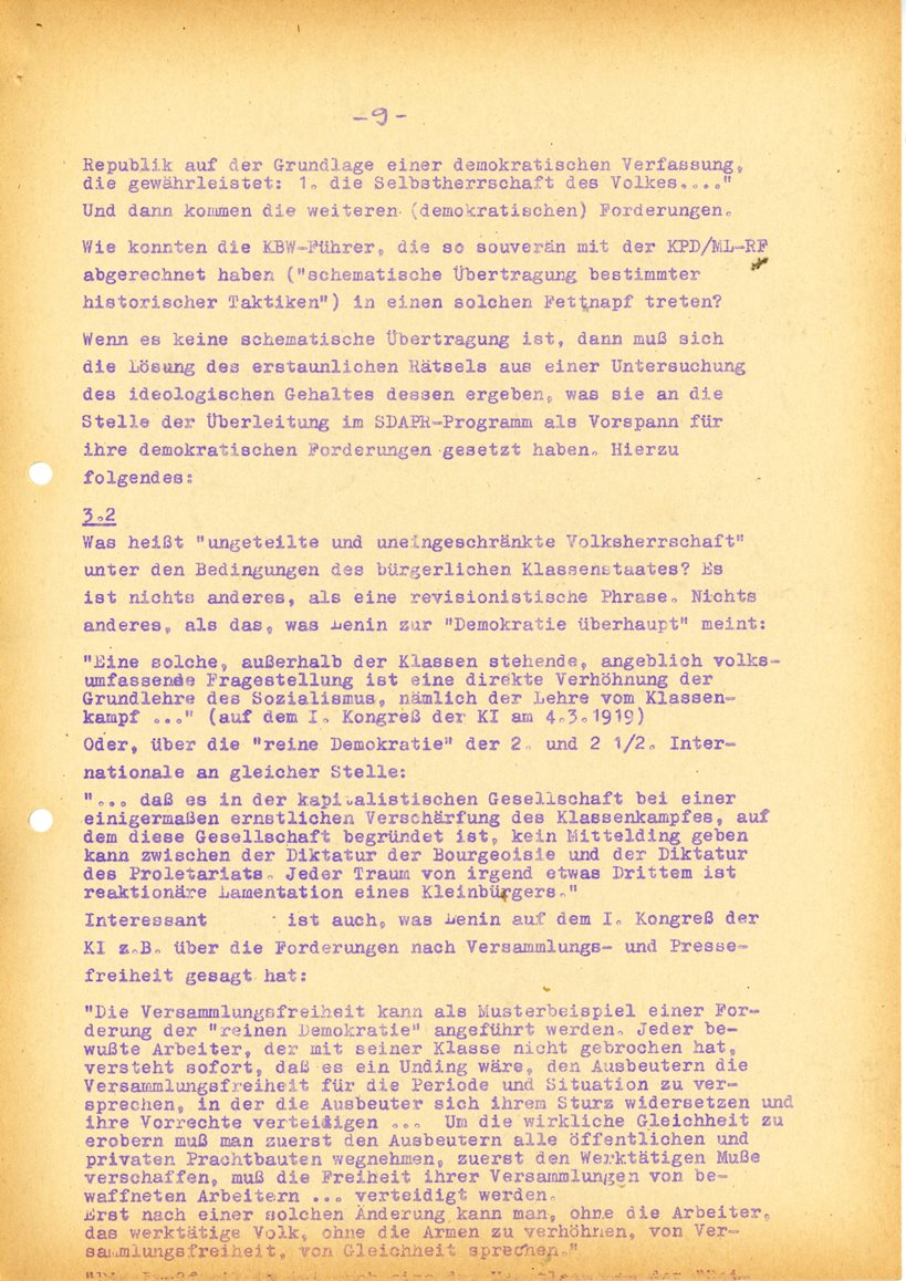 Darmstadt_GRF045_1973_07