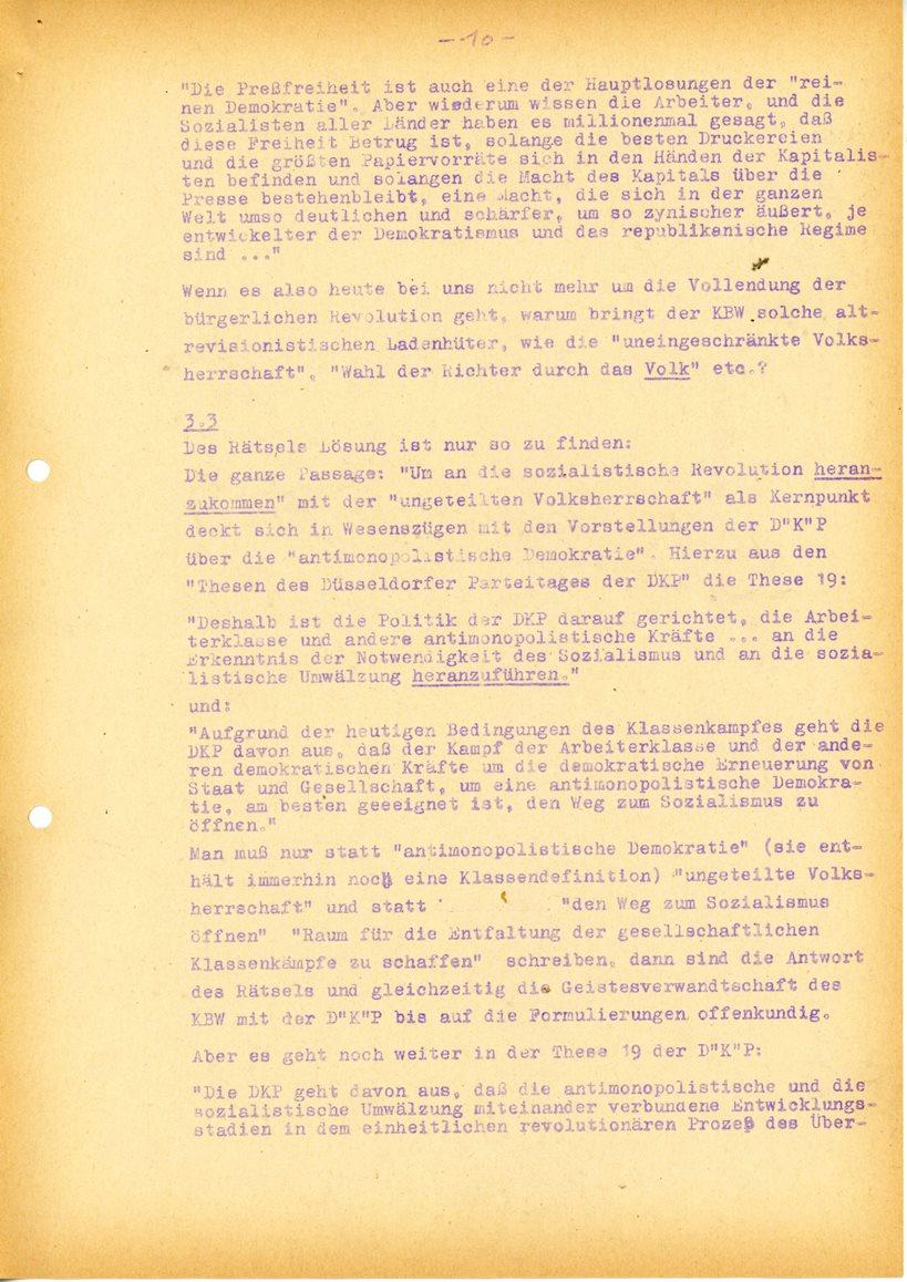 Darmstadt_GRF045_1973_08