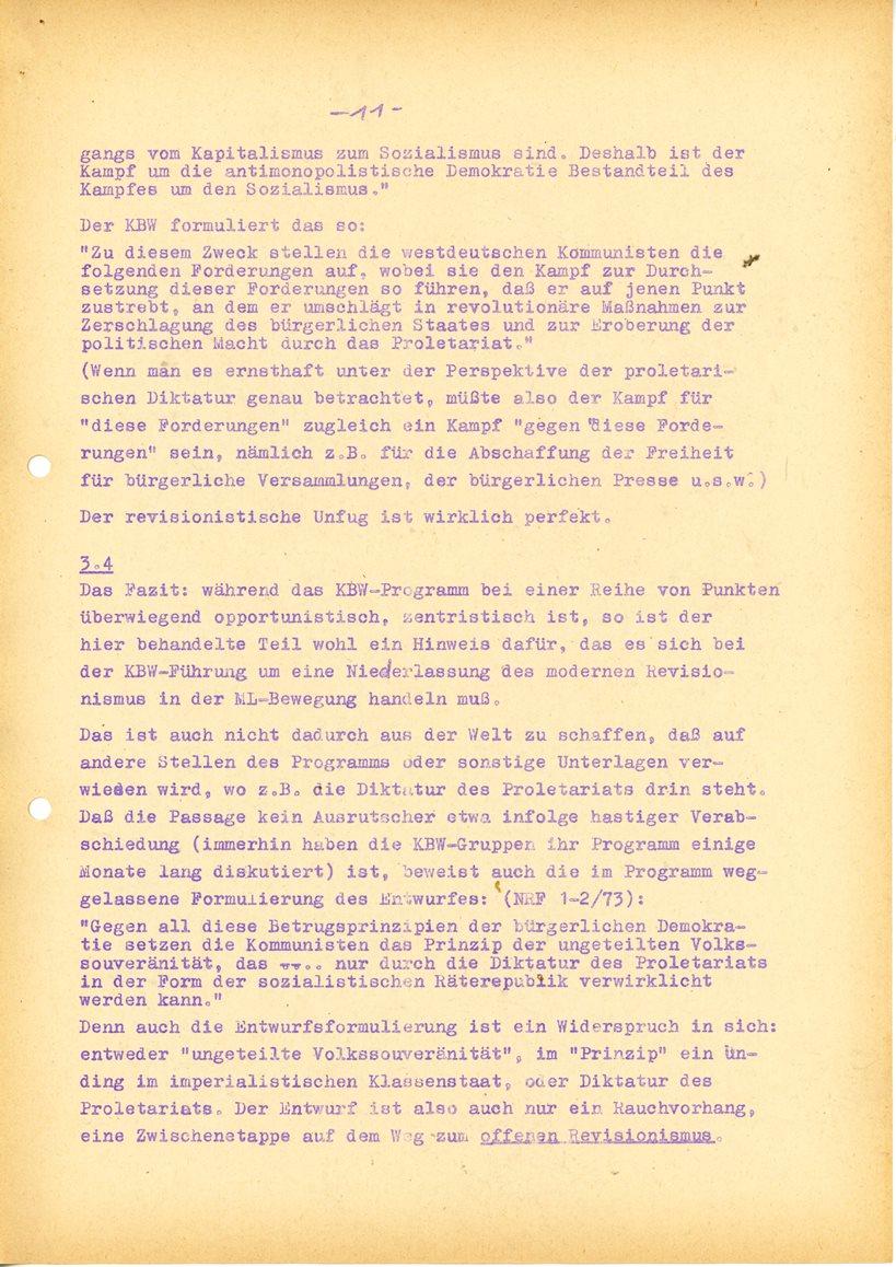 Darmstadt_GRF045_1973_09
