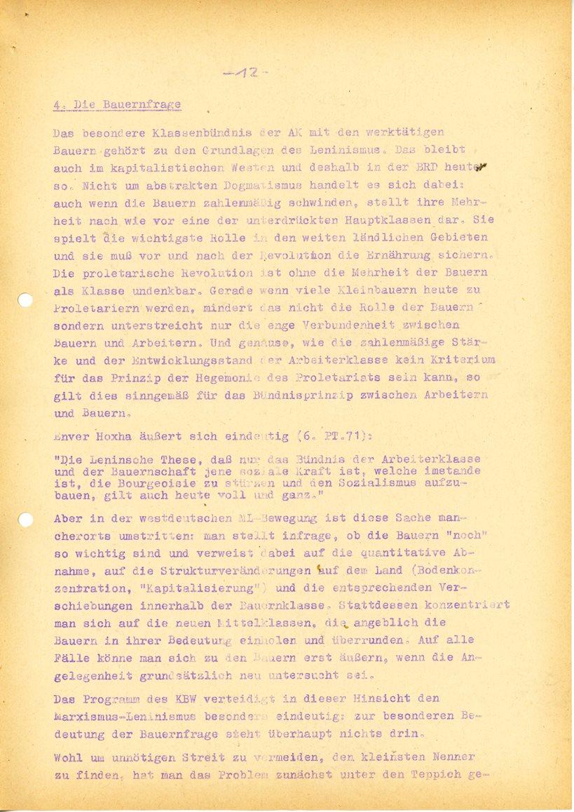 Darmstadt_GRF045_1973_10