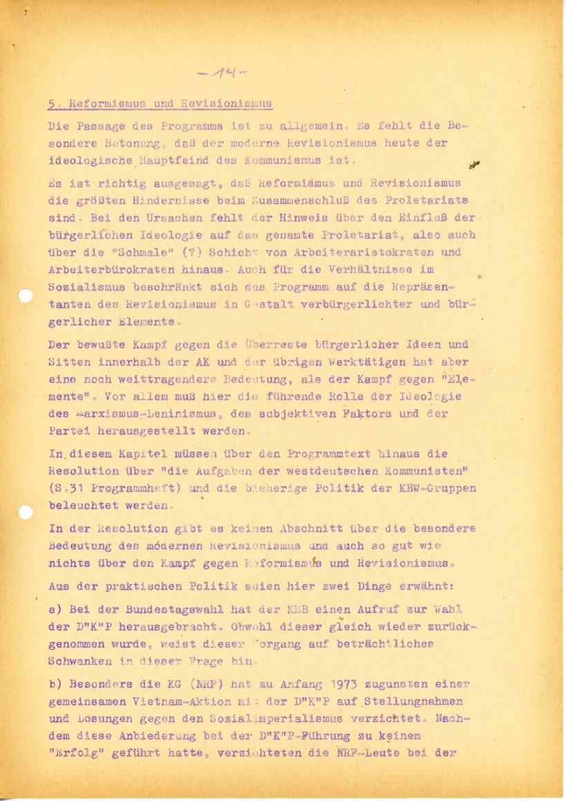 Darmstadt_GRF045_1973_12