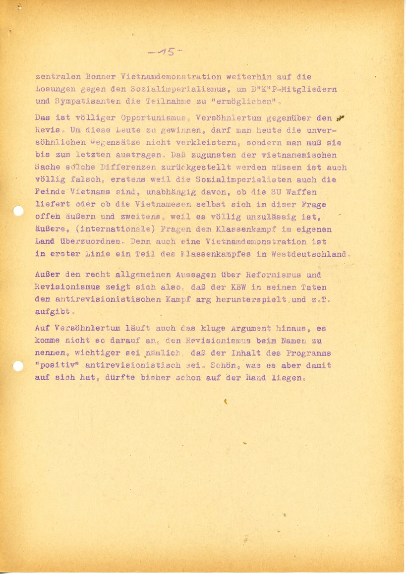 Darmstadt_GRF045_1973_13